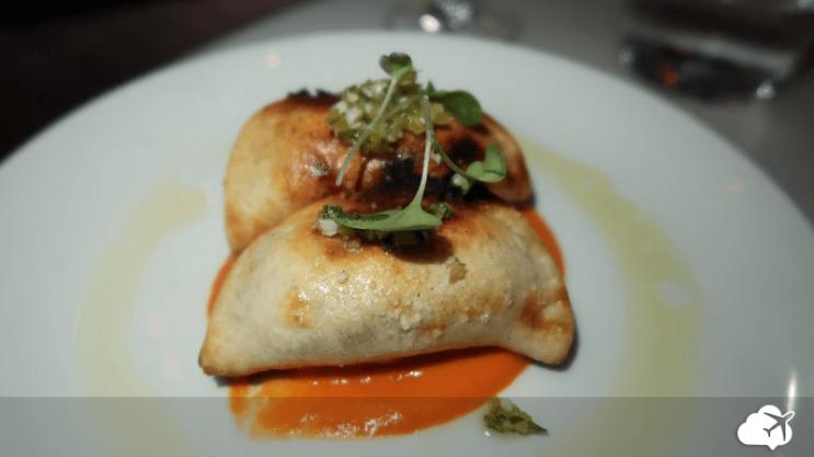 restaurante patria toronto canada