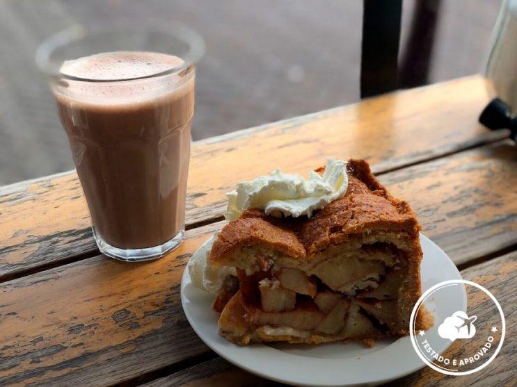 cafe winkel 43