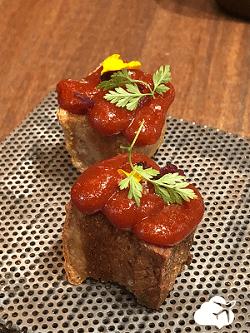 casa do porco, um dos melhores restaurantes do mundo