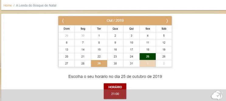 comprar ingresso natal luz gramado 2019