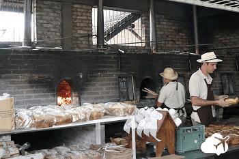casa do colono é um lugar onde comer em Gramado