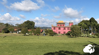 templo budista gramado