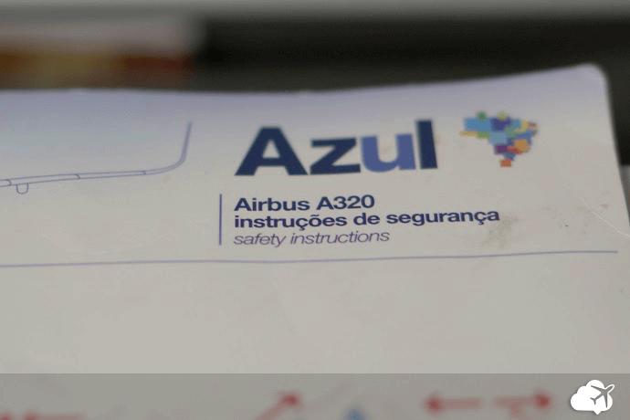 Airbus a320 voo direto BH - Buenos Aires