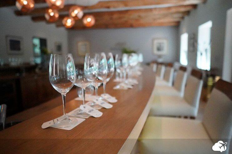 degustação em vinícolas de cape town, stellenbosch e franschhoek