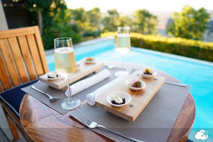piscina hotel deilare graff stellenbosch