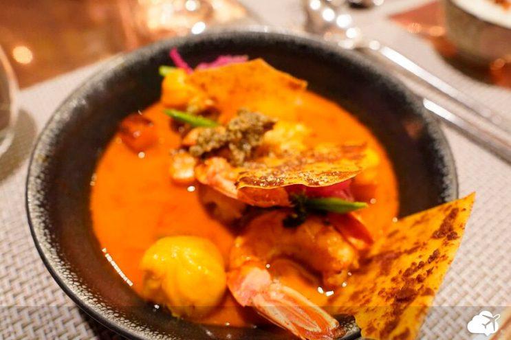 restaurante indochine stellenbosch