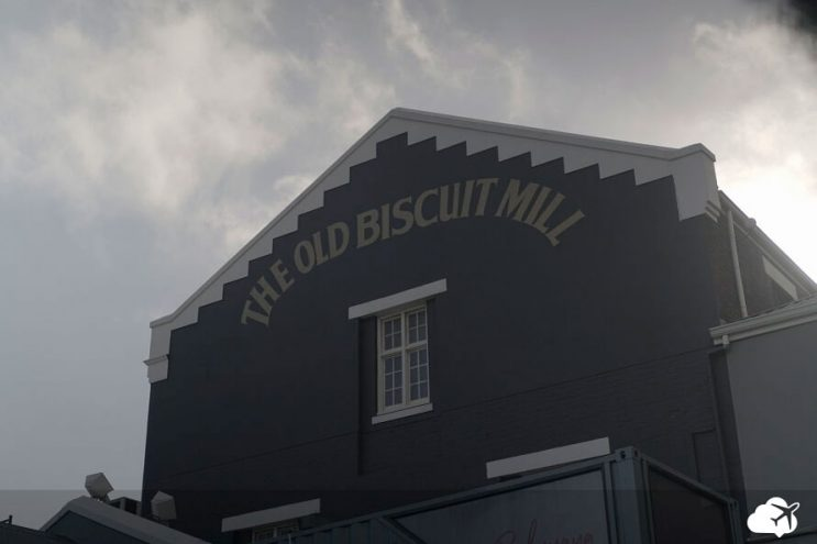 old biscuit mill em cape town