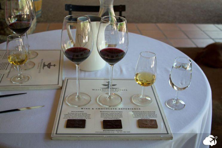 vinicola waterford state stellenbosch