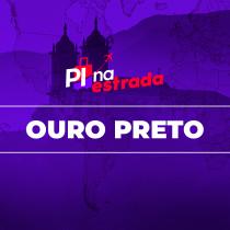 Vídeos de OURO PRETO: assista à temporada da websérie #PInaEstrada