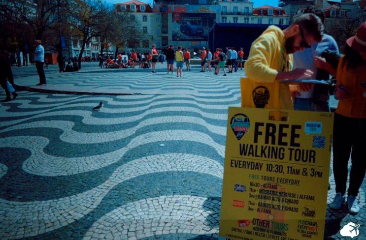 city tour gratis lisboa