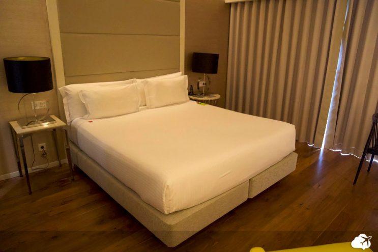 bessahotel liberdade hotel lisboa