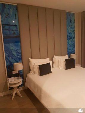 onde ficar em Lisboa- hotel lisbon sao bento