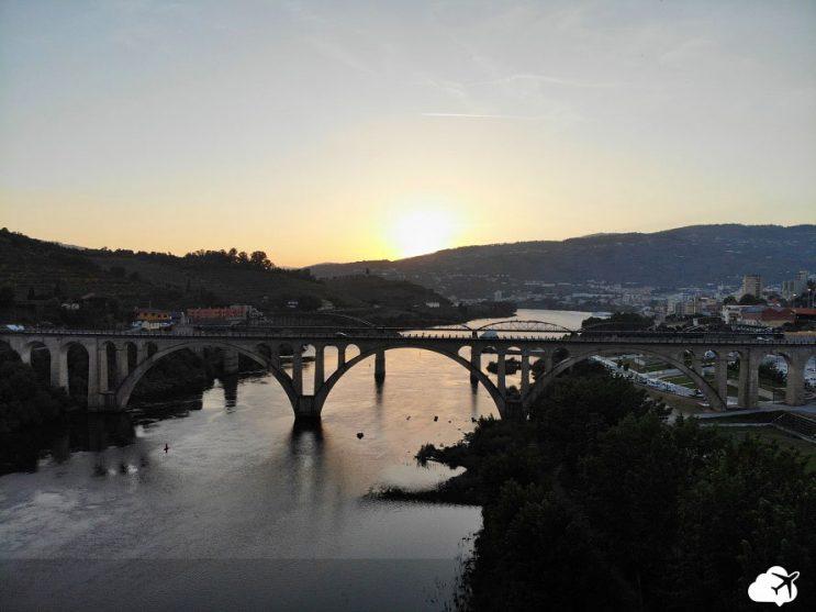 regiao douro portugal
