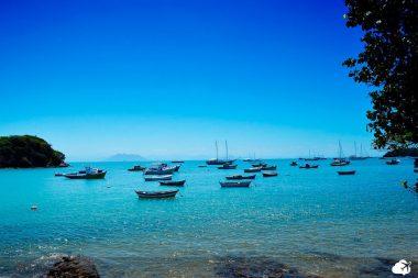 praias no brasil búzios