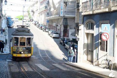 Lisboa europa