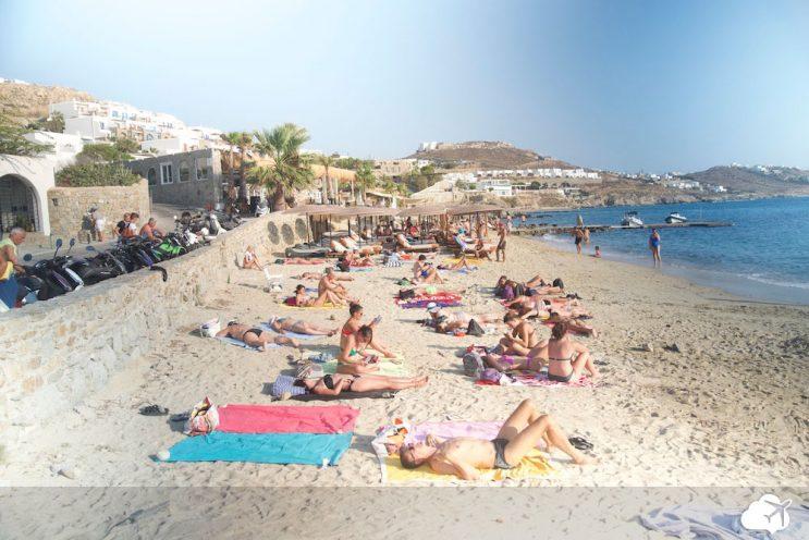 praia agios ioannis mykonos