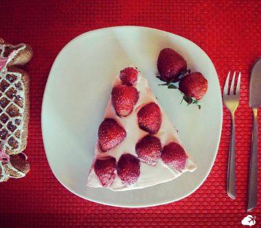 Torta by Valeria - Ilha do Sal
