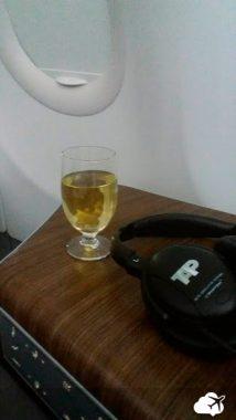 vinho-classe-executiva-TAP