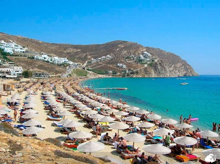 elis beach