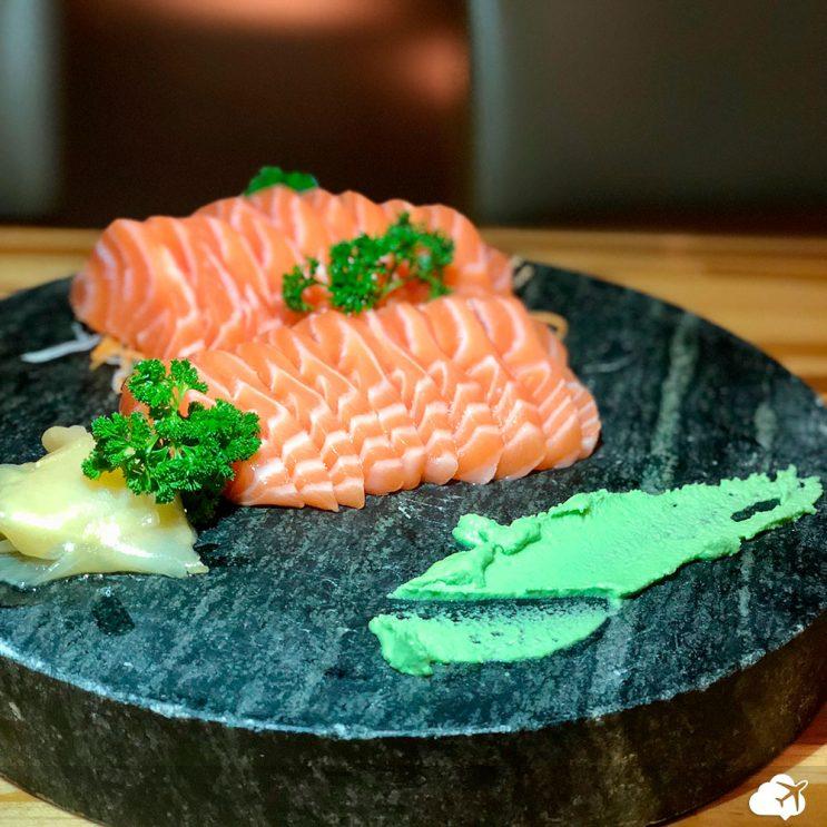 Udon-restaurantes-em-belo-horizonte