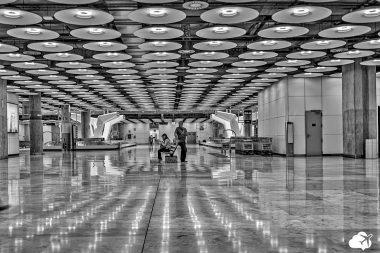 aeroporto-madri-espanha