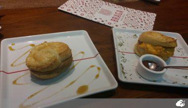 a braga pão de queijo restaurantes em Belo Horizonte