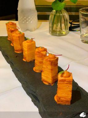 glouton-restaurantes-em-belo-horizonte