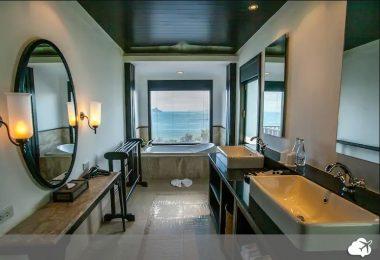 villa 360 nas ilhas phi phi