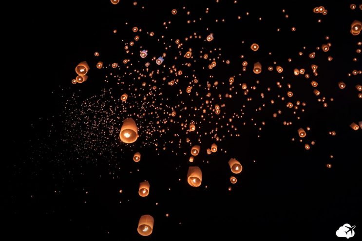 Festival-das-lanternas-tailandia-6