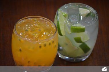 drinks no brasil