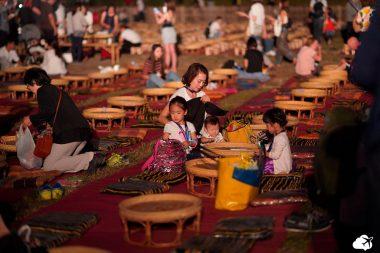 Festival-das-lanternas-tailandia