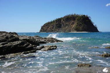 costa rica viajar para o caribe