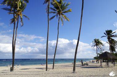 caribe cubano