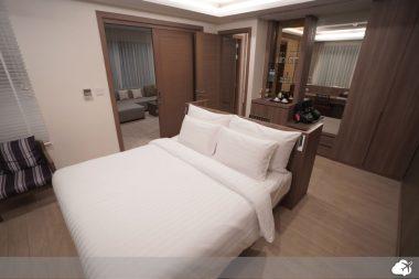 hotel pp princess resort em phi phi