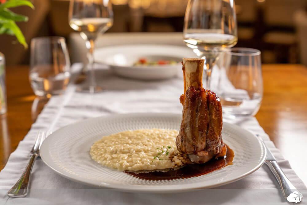 artusi ristorante em florianópolis