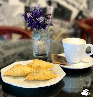 padaria sabor e pão florianópolis