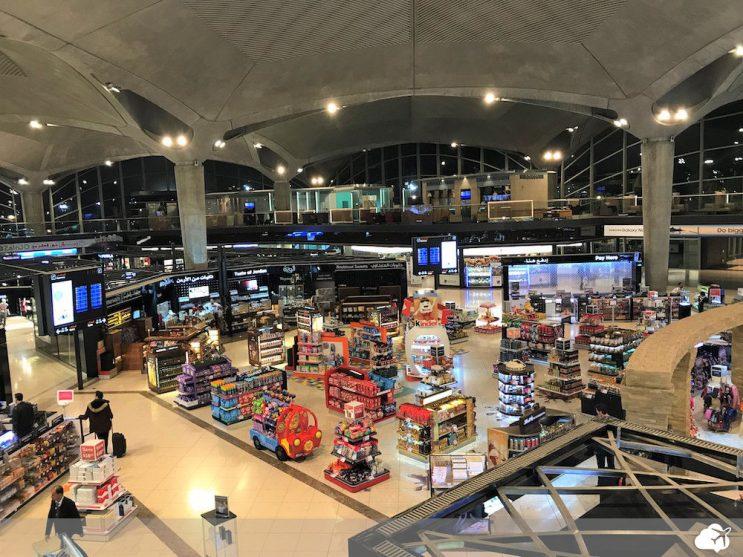 aeroporto de amam jordania