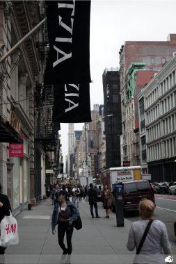 nova york nos estados unidos