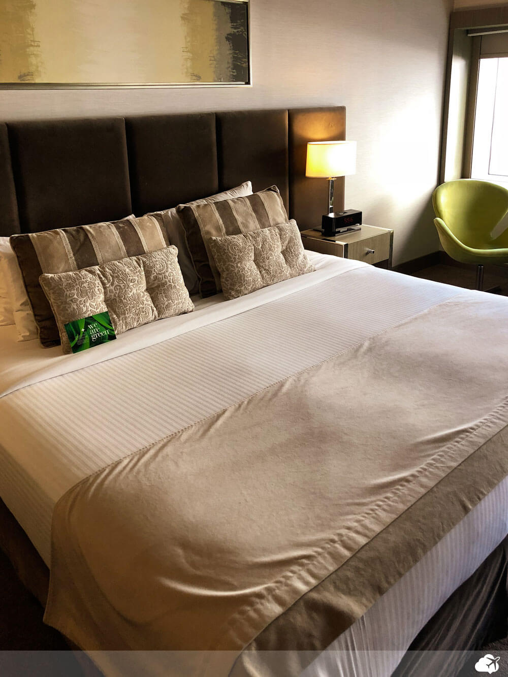 hotel buenos aires recoleta grand