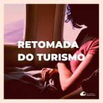 EUA anuncia reabertura de fronteiras para turistas viajando do Brasil a partir de 26 de janeiro, mas recua
