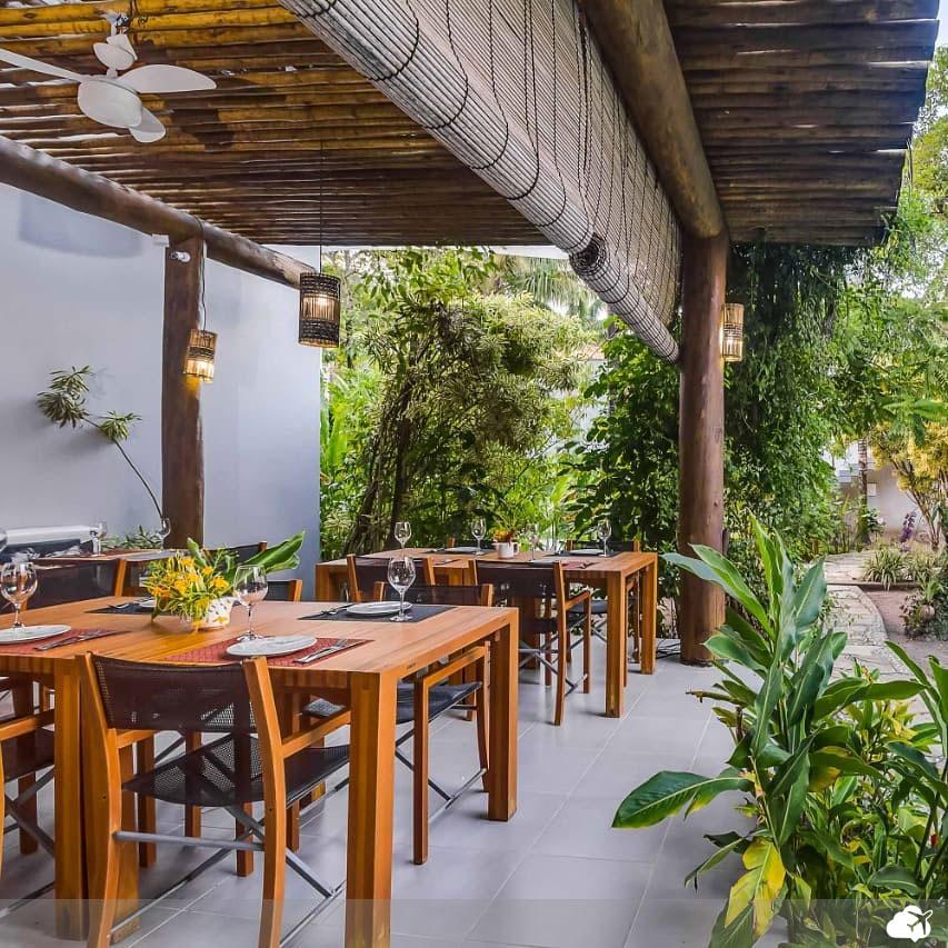 restaurante andina cozinha latina