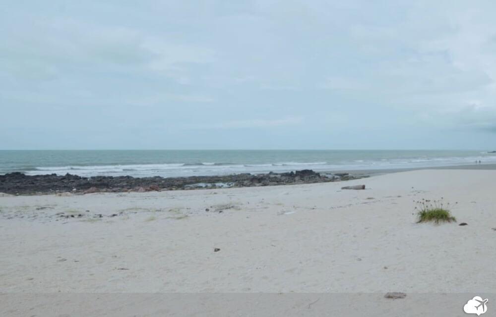 praia da malhada jericoacoara