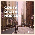 Nomad: conta digital em dólar nos Estados Unidos para brasileiros economizarem em viagens