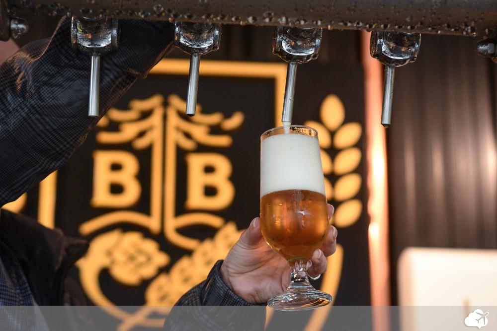 cervejaria baden baden em campos do jordão