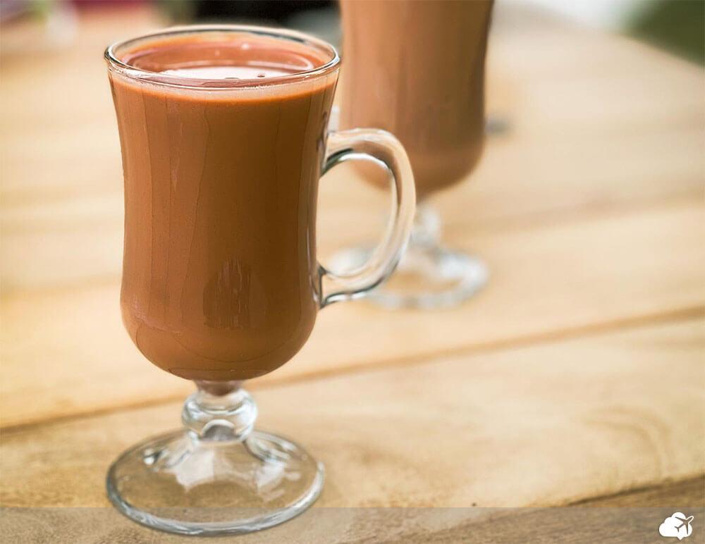 benevito chocolate bento goncalves