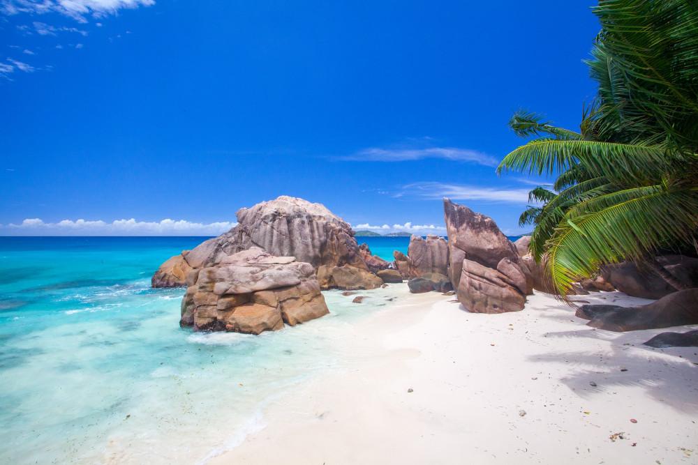 o que fazer nas ilhas seychelles