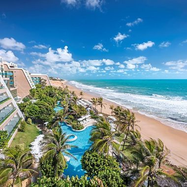 serhs natal grand hotel e resort cvc